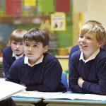 Keep Children Safe in Education